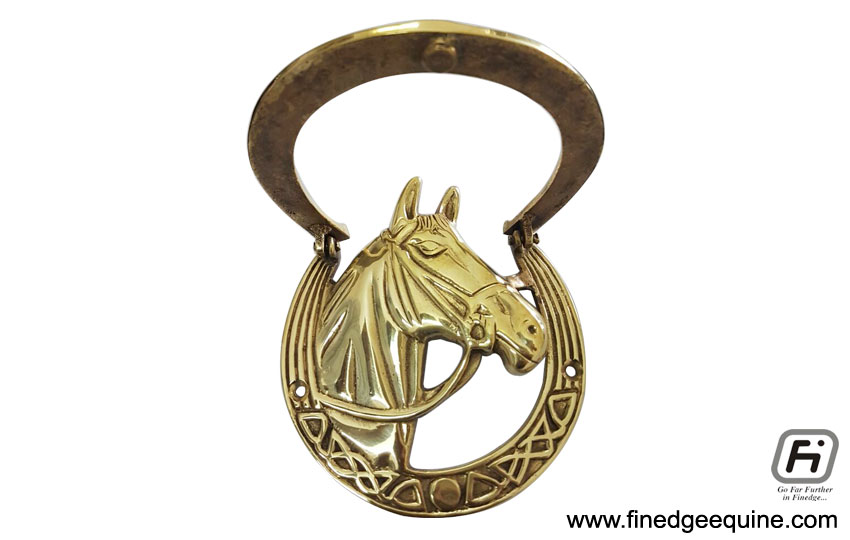 Equestrian Property equipment horse stable shed Hardware Accessories parts  manufacturers exporters in India